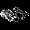 Мышь LogicFox LF-MS 111, 3D, оптическая, фото 2
