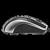 Мышь LogicFox LF-MS 111, 3D, оптическая, фото 5