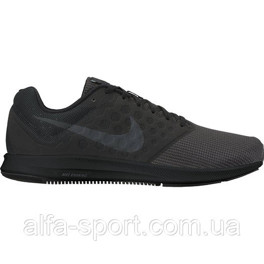 Кроссовки Nike Downshifter 7 (852459-001)