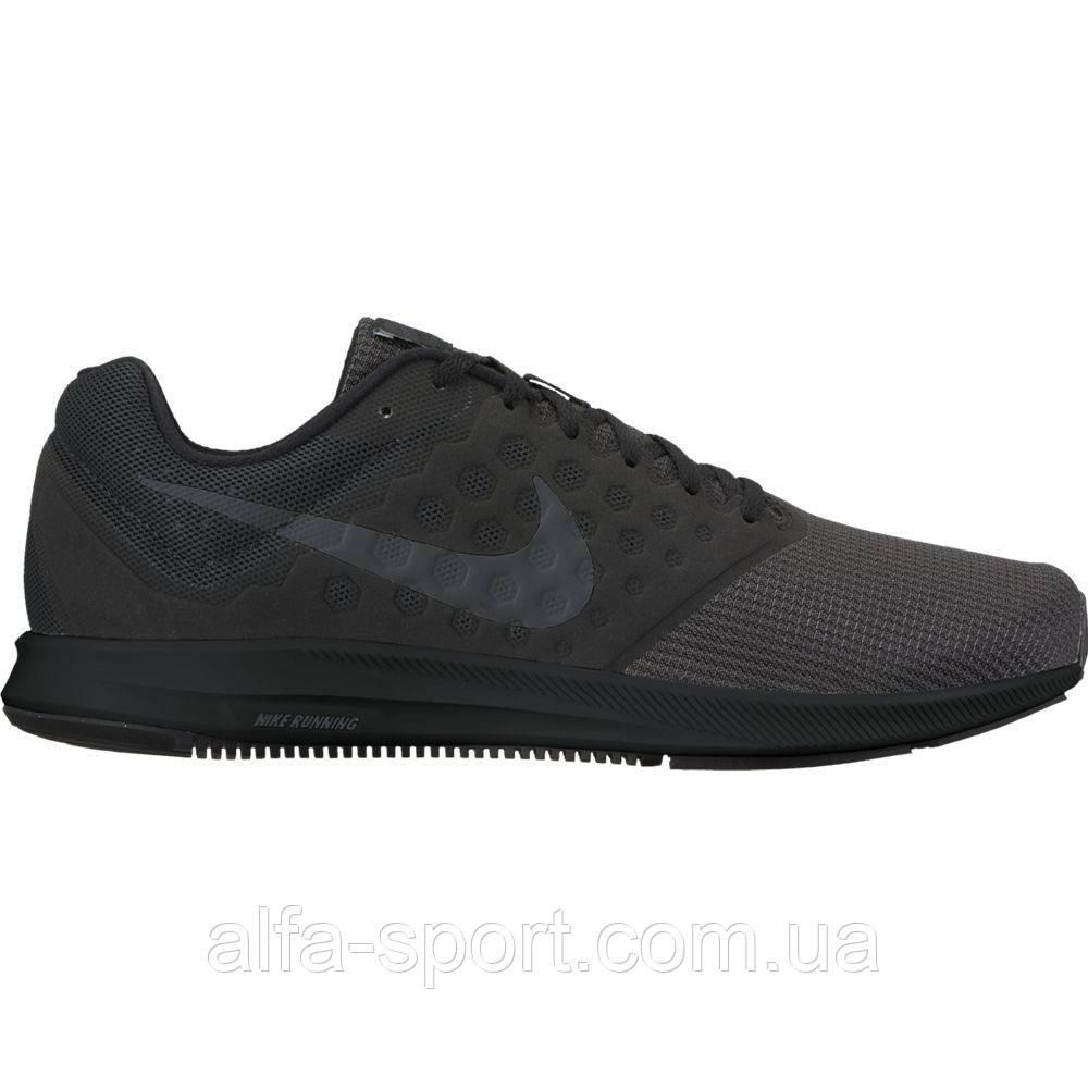 10d43c7abe9a99 Кроссовки Nike Downshifter 7 (852459-001), цена 1 350 грн., купить в ...