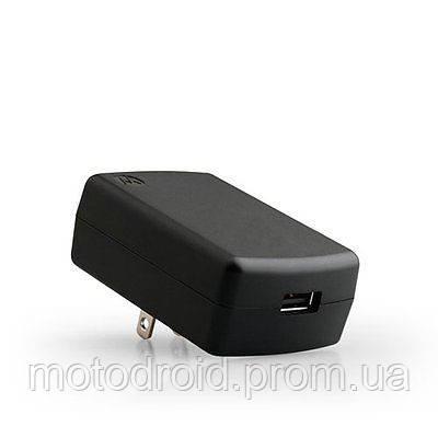 Зарядний пристрій Motorola SPN5638A