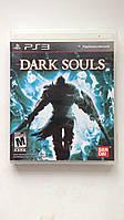 Dark Souls (PS3)