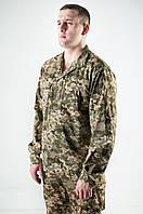 Рубашка ЗСУ пиксель Военно-Полевая