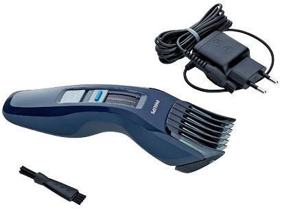 Машинка для стрижки волос Philips HC3400 220Вт 3400НС, фото 2