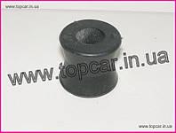 Втулка амортизатора заднего низ Fiat Doblo I 00-05  BC Guma Украина BC0910
