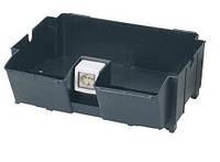 RUPES CAR/POLISHING/STD верхний модуль для полировки + розетка