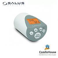Программируемая термоголовка для радиаторов Salus PH60