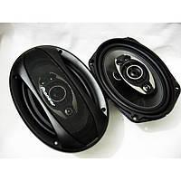 Автоколонки UKC TS-6993, Автомобильная акустика, колонки в авто, автоакустика, акустика для машины, акустика