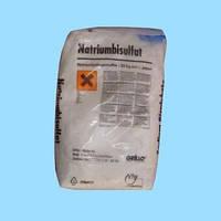 PH Minus Chemoform (гранулят) - 25 кг мешок