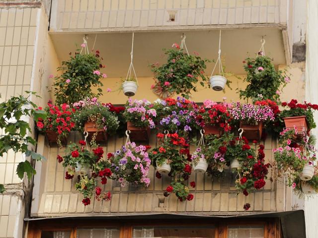 Как дешево сделать ремонт на балконе фото Тепловик