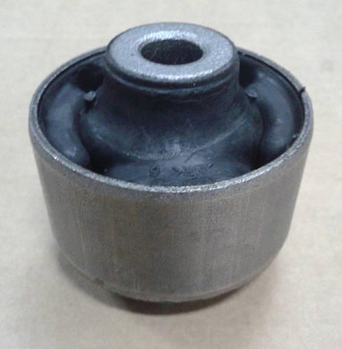 Сайлентблок переднего рычага задний Лачетти / Lacetti PH, 96891856