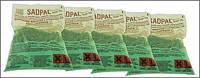 Порошок для чистки котлов Sadpal, 1 кг, фото 1