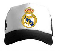 Кепка Реал Мадрид