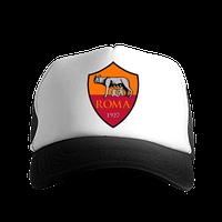 Кепка Рома, Roma, ф4371