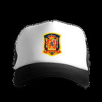 Кепка Испания