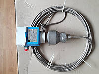 Уровнемер радарный взрывозащищенный Endress+Hauser FMU332A-MGNJB1K221