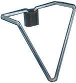 RUPES 026.1502/C - держатель для инструмента