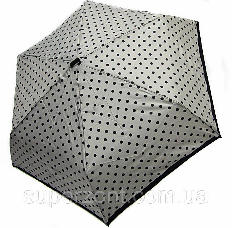 Механический женский зонт Doppler 722565PD-2