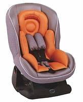 Детское автокресло Geoby CS800E-W4UG (9-300)