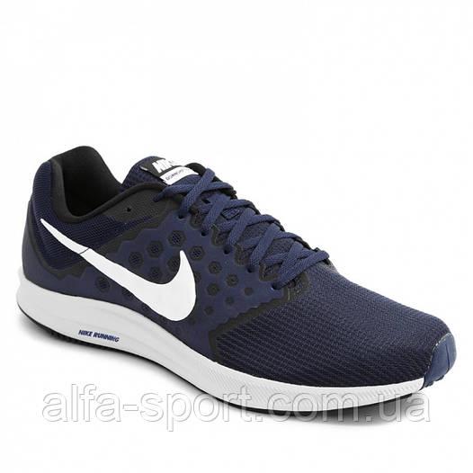 Кроссовки Nike Downshifter 7 (852459-400)
