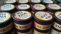 Хна для бровей и биотату Nila, 50г, коричневая, фото 1