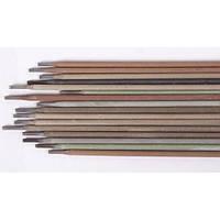 Электроды ВН-48У (Электроды для сварки углеродистых и низколегированных сталей)