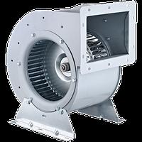 Промышленный радиальный вентилятор BVN ÇES (алюминиевый корпус), Турция