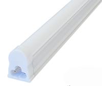 Светильник светодиодный ST645 10W T5 600мм 6500K ST645