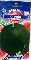 Кавун Огоньок 4г (GL Seeds)