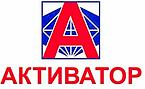 Рентная компания Активатор