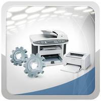 Ремонт лазерных принтеров, копиров, МФУ