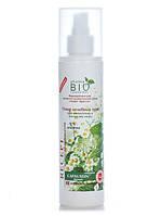 Отвар целебных трав при выпадении и ломкости волос ТМ Pharma BIO LABORATORY