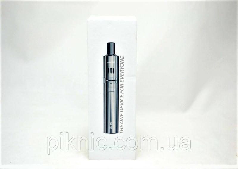 "Электронная сигарета JoyeTech eGo ONE 2200 mah - интернет-магазин ""Piknic"" в Одессе"