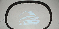 CONTITECH CT641 Ремень ТНВД VW LT 2.4D/TD/Audi 100 2.0TD