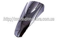 "Пластик   Honda DIO SMART AF56/57   передний (клюв)   ""KOMATCU"""