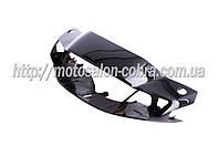 "Пластик   Honda TACT AF24   передний (голова)   ""KOMATCU"""
