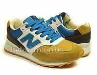 Кроссовки New Balance р.37-41, фото 1