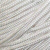 Шнур полиамидный Классик 8 мм (веревка)