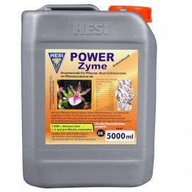 Органическое удобрение HESI Power Zyme 5L