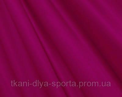Бифлекс матовый пурпурный