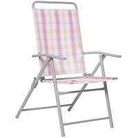 Кресло складное «Анкона»