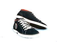 Туфли мужские Konors 912/3-46c кожаные