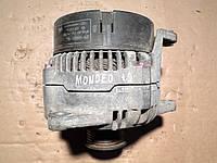 Генератор Ford Mondeo 1996г.в. 0123212001, 93BB10300AF, 6917885, 6961250, 7308194