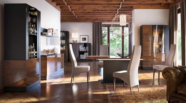 Мебель Mebin Elegante