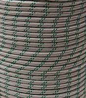 Репшнур полиамидный Up Sky 8 мм (веревка)