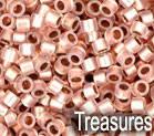 Treasure #1 (11/0)