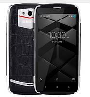 Uhans U200 - современный защищенный смартфон