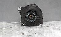 Генератор Volvo 850 960 C70 S70 V70  2.0 2.3 2.5 Bosch 0123505014 9162683 100A