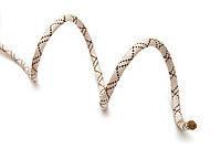 Статический полиамидный шнур ПРОМАЛЬП, класс А 10,7 мм