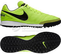 Сороконожки Nike Tiempo Mystic V IC 819224-707